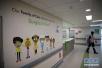 未来三年 河南每个省辖市都将要建儿童医院