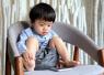 日本2成婴儿每日用智能机 7成家庭用手机哄孩子