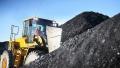国家发改委部署迎峰度冬防范煤炭价格异常波动