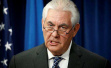 """""""另类""""蒂勒森:美国史上第四种类型的国务卿"""