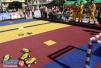 全国青少年车辆模型教育竞赛总决赛将在宁夏银川举办