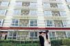 租房子也能贷款了!杭州业界:目前信号意义大过实际意义