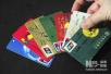 4张银行卡与密码条一起丢失 小伙拾金不昧送派出所!