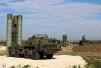 最强武器不愿售华?俄媒:俄罗斯转向东方后已大变