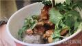 臭豆腐的味儿淡了 夫子庙的南京味儿会浓吗?