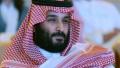 沙特反腐7天抓201人 国王让位给年轻王储前兆?