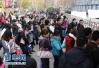 青岛:研究生考试市招办考点2万余人报名