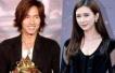 言承旭林志玲复合虐恋15年 分手后又复合的明星竟有这么多!