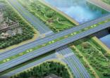 台州内环路力争11月底实现全面通车,绕市区一圈只需半小时