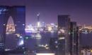 中国百强城市排行榜发布