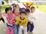 一份嘱托跨越13年 浙江退休教师生前财产捐赠云南贫困学子