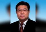 浙江湖州市委常委崔凤军调任台州学院党委书记