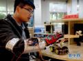 2018年河南大众创业扶持项目揭晓 开始公示