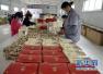 核桃土豆卖了8个亿 双11河南电商扶贫再发力