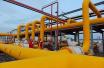 江苏天然气短途管道运输价格将三年一调