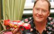 性丑闻波及迪士尼 首席创意官被曝性侵后离职