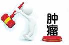 黑龙江省10家医院成立肿瘤病理联盟