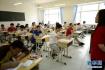 山东职业资格考试单位不得擅自增加收费项目