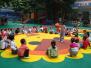 北京市教委:为每所幼儿园配备一位责任督学