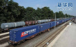 中欧班列为德国港城带来无限商机