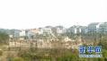 河南省科技企业孵化器名单 开封两个创业园上榜