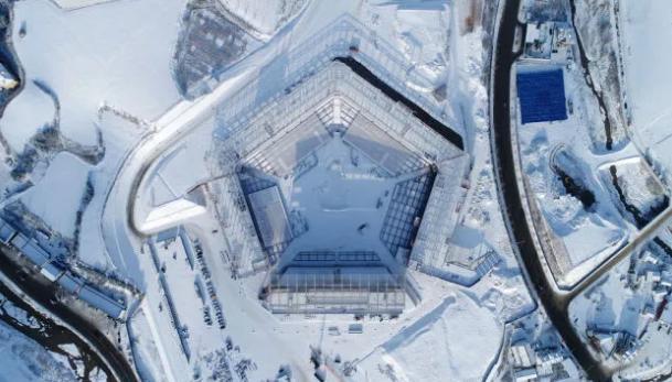 韩国宣布免签为了平昌冬奥会也是拼了