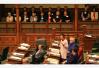 加联邦众议员呼吁政府设立南京大屠杀国家纪念日