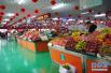济南公布15处精品示范农贸市场 看看你家附近有吗?