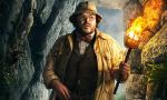 《勇敢者游戏:决战丛林》追逐奥斯卡最佳视效