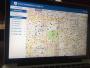 """杭州首创""""黑科技"""",实时追踪88.27万辆共享单车停在哪"""