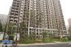 北京:鼓励国企建保障房 今后5年建租赁房50万套