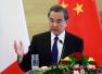 2017中国外交做了什么?王毅今天亮出了成绩单!
