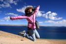 辽宁成国内旅游发达地区 排名全国第13位