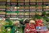 南阳市12月上旬食品价格涨1.7% 蛋价继续走高