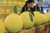 染色、抗癌、和药同吃会猝死?关于柚子的四个真相