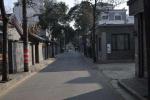 """南京573条街巷旧貌换新颜 每条街巷设置""""街巷长"""""""