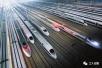 WIFI全覆盖今后将推广到全部高铁!乘车购票还有这些福利