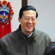 韩立平任中办副主任