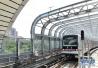 地铁S1线、燕房线、西郊线!本周六北京3条新地铁开通