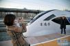 北京城市副中心线开通运营:北京站至通州只需28分钟!