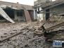 越南北部一废料库爆炸 事故造成10人伤亡