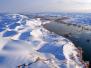今日小寒 一年中最冷的时候来了!这些习俗你知道多少?