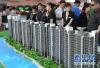 兰州南京等地房地产新政引关注:楼市要松绑?没有的事!