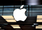 苹果手机ios系统更新后变慢 上海消保委向苹果提4个问题