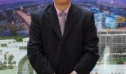 【推广】王满平:服务民族品牌,助力大国崛起