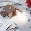 政府不再垄断住房供地