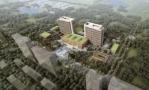 青岛要建一大波三甲医院