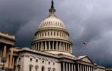 美国通过新情报法 无须授权即可监听外籍人士