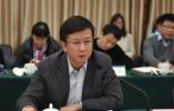 浙江大学党委书记邹晓东:学校高度重视人文社会科学的发展