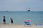 泰国快艇爆炸事件中的部分中国游客回国 赔偿事宜还在协商